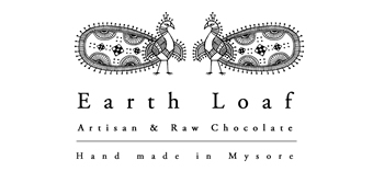 Earth Loaf Artisan & Raw Soul Food